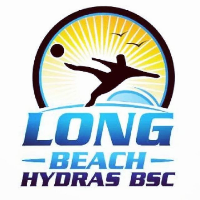 Coming soon in Long Beach CA! Long Beach Hydras BSChellip