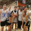 Basketball League Garden Grove CA – Sports League Orange County